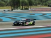 Screenshot_ks_corvette_c7r_paul_ricard_24-5-115-13-38-29