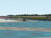 Screenshot_ks_corvette_c7r_paul_ricard_24-5-115-13-38-53