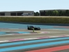 Screenshot_ks_corvette_c7r_paul_ricard_24-5-115-13-39-0