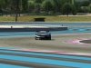 Screenshot_ks_corvette_c7r_paul_ricard_24-5-115-13-39-12