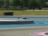 Screenshot_ks_corvette_c7r_paul_ricard_24-5-115-13-39-6