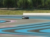 Screenshot_ks_corvette_c7r_paul_ricard_24-5-115-13-39-8