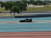 Screenshot_ks_corvette_c7r_paul_ricard_24-5-115-13-41-56