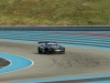 Screenshot_ks_corvette_c7r_paul_ricard_24-5-115-13-42-23