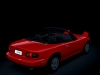 Showroom_mazda_miata_29-5-2015-23-23-43
