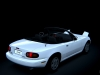 Showroom_mazda_miata_29-5-2015-23-23-46