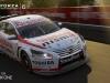 2015-23-Nissan-Motorsport-Altima-638x359