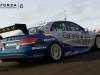 2015-4-Mercedes-Benz-Erebus-Motorsports-E63-AMG-638x359