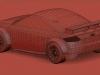 clay_0125