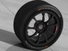 ttcup_wheel1