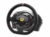 T300-Ferrari-Integral-Racing-Wheel-Alcantara-Edition-1
