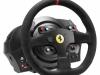 T300-Ferrari-Integral-Racing-Wheel-Alcantara-Edition-2