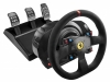 T300-Ferrari-Integral-Racing-Wheel-Alcantara-Edition-4