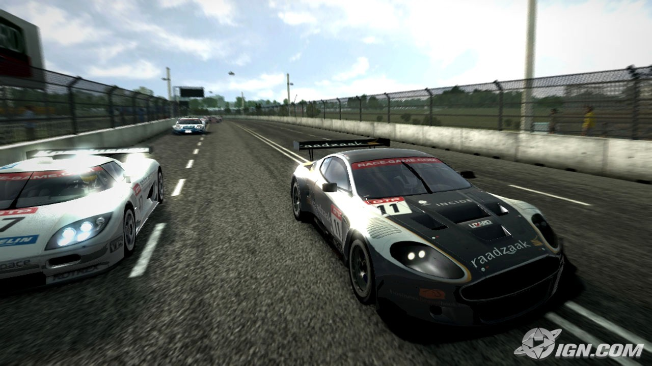 Pro race driver pc [download. Torrent] – torrentspcgamesfreed.
