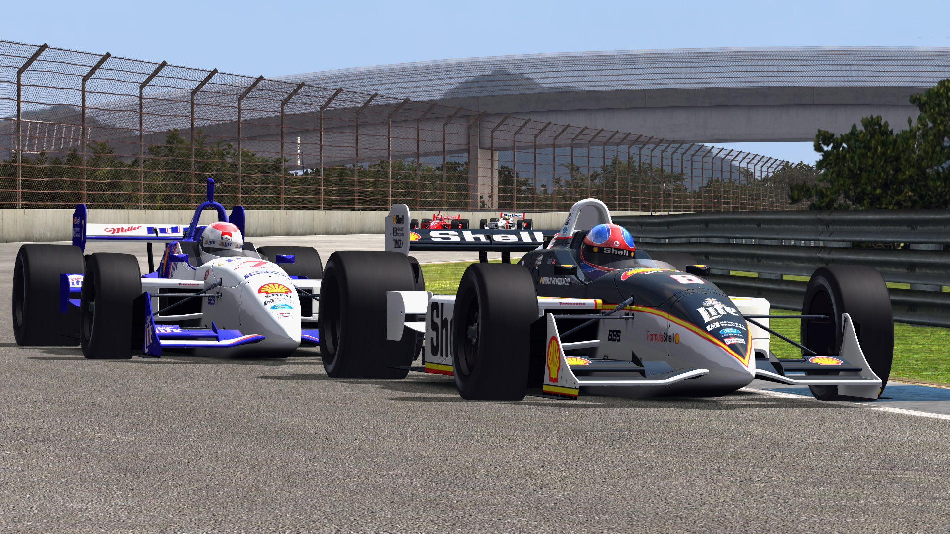 gsc-extreme-cart-factor-in-arrivo