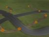 TrackCut
