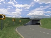 westhill_underpass