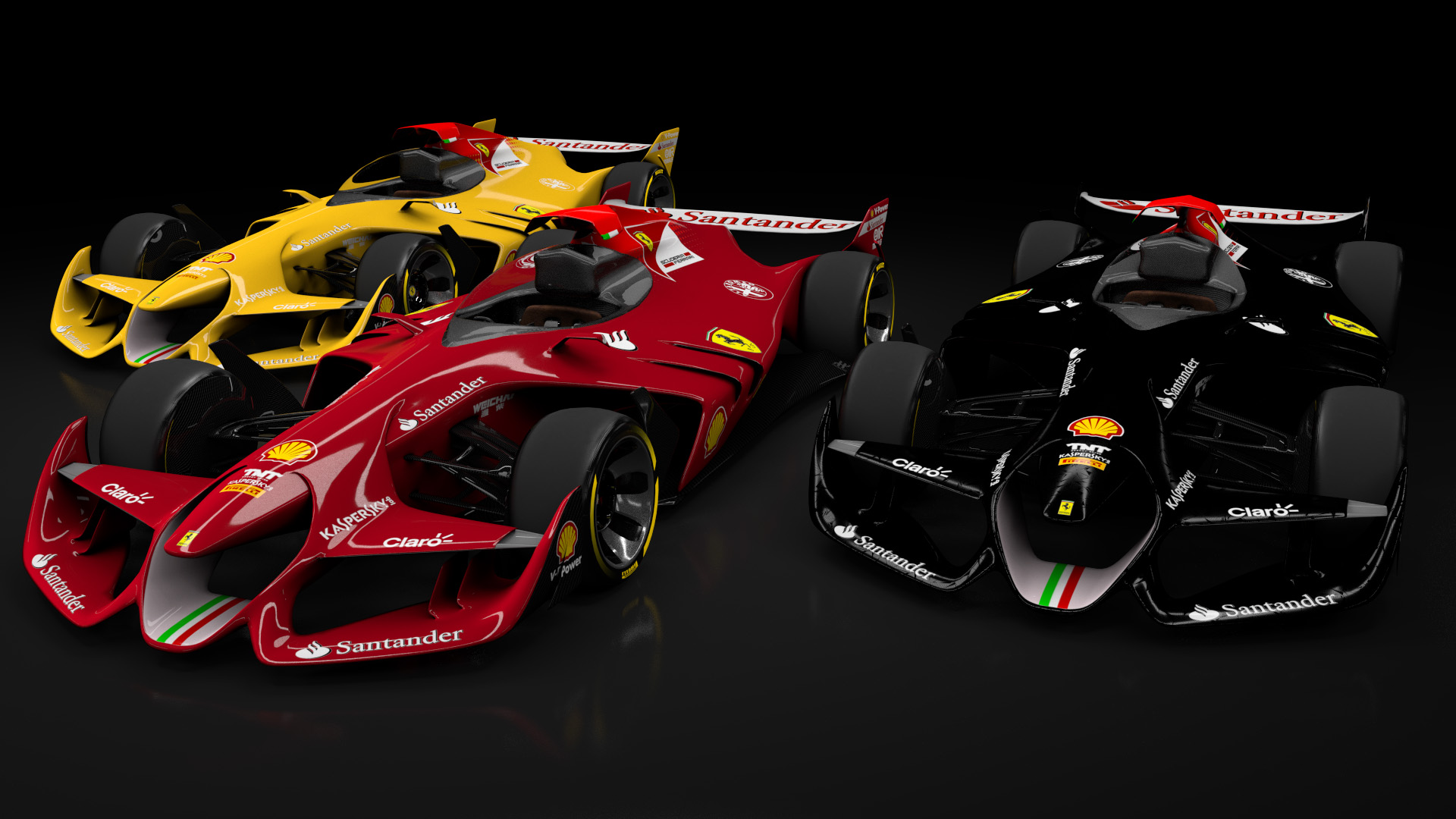 ferrari f1 concept 1 01 for ac  u2013 released  u2013 virtualr net  u2013 100  independent sim racing news