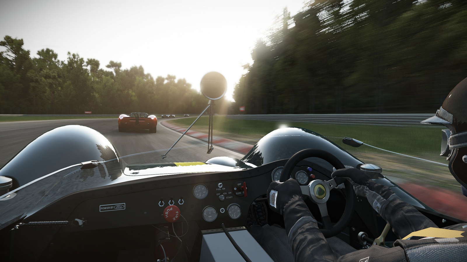 Project Cars Game Of The Year Edition Worth