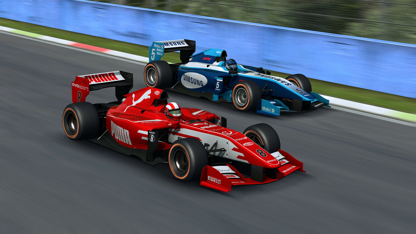 r3e formula raceroom 2 now available virtualr net race room 2 pc raceroom racing experience