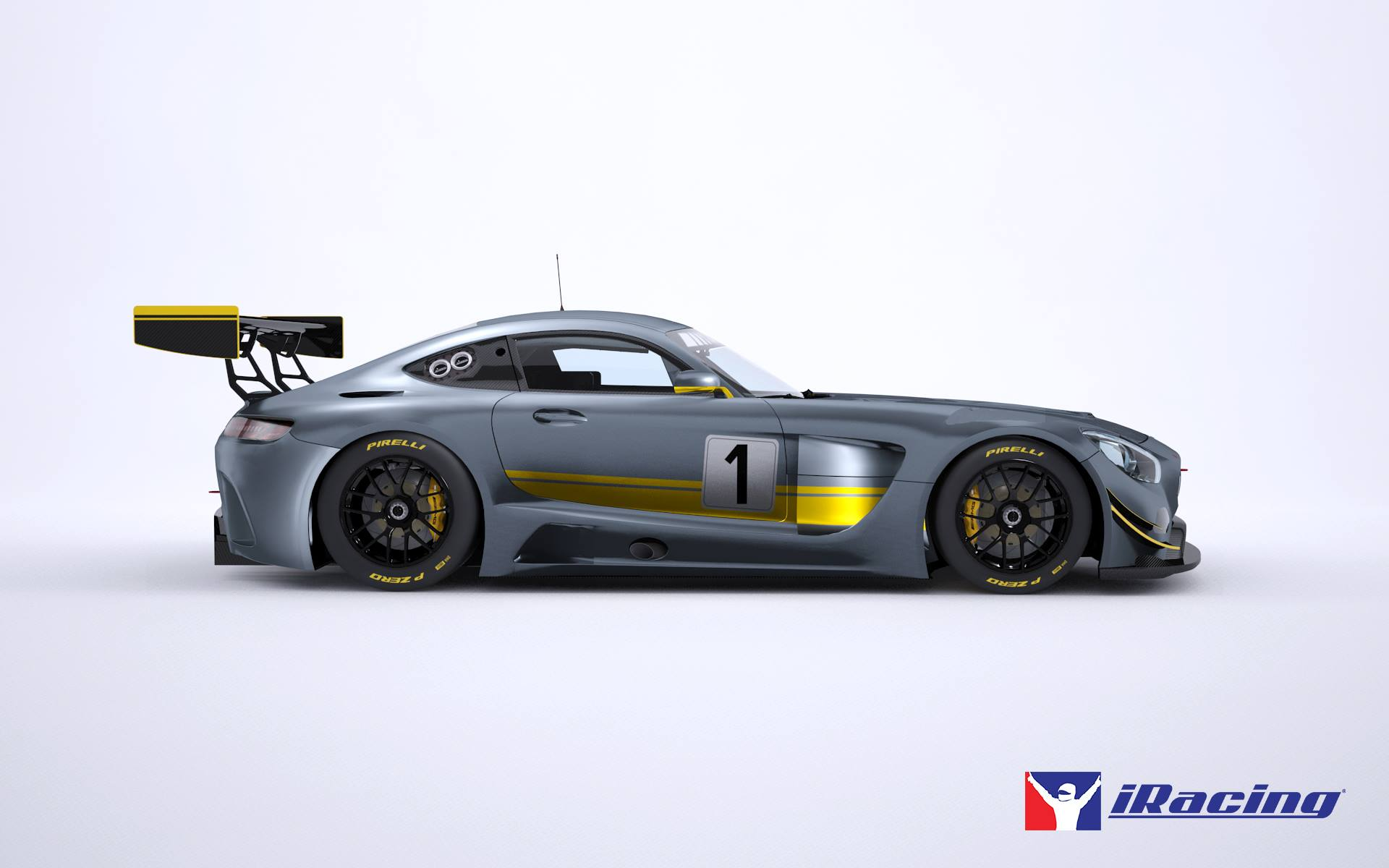Project cars new mercedes amg gt3 previews virtualr sim racing - 25126999671_0c18ddc3de_o 25220202555_b72162f704_o