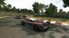 RACE Pro (X360)
