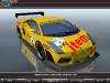 _4_argo_racing.jpg