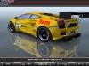 _4_argo_racing01.jpg