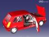 08-aug-08-rfactorcentral-2822_rendu-rouge4.jpg