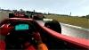 racepro12xl.jpg