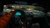 racepro2dla.jpg