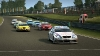 racepro38hx.jpg