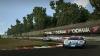racepro4ge8.jpg