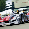 Forza.Motorsport 4 | Nov. Sp.Pack DLC [ XBOX360 ]