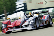 Forza Motorsport 4 – November DLC Pack Announced