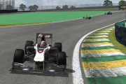 Formula Reiza for Game Stock Car – Released