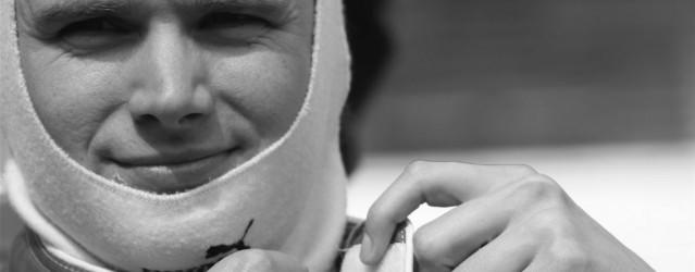 Dan Wheldon 1978 – 2011