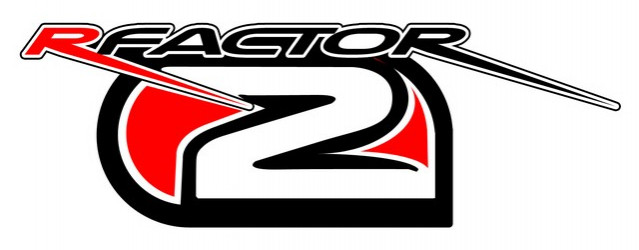 rFactor 2  – Dedicated Server Requirements Revealed