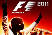 F1 2011 – Second Patch Coming on Monday