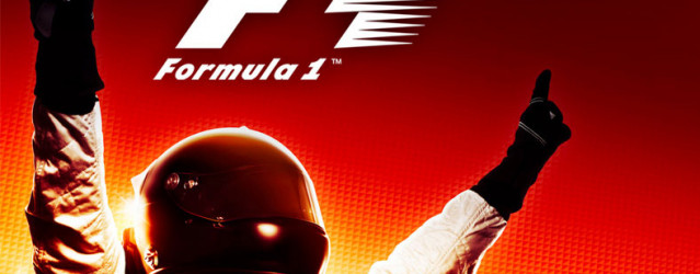 F1 2011 &#8211; Second Patch Coming on Monday