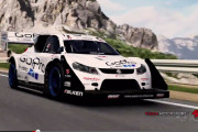 Forza Motorsport 4 – December IGN Pack Announced