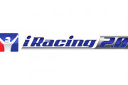 iRacing.com – Donington Coming, BTCC As Well?