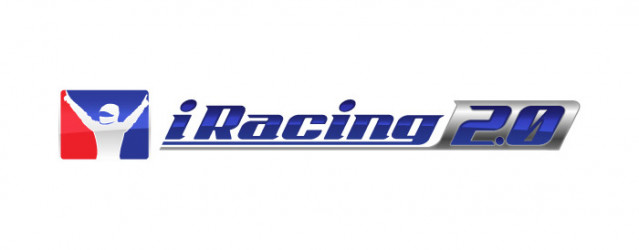 iRacing.com – Black Friday Promo Price