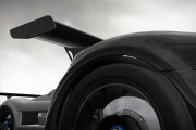 Project CARS – First Community Gallery Previews