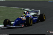 F1 1994 LE 1.1 + Track Pack &#8211; Released
