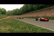 1967 Formula 2 for Grand Prix Legends – Released