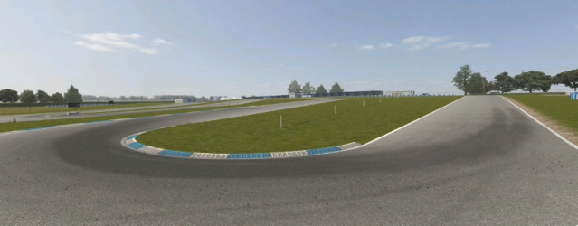 Kart Racing Pro &#8211; Dynamic Track Surface Video