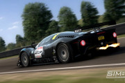GTR3 &#8211; First Screenshot Released