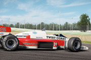 Project CARS – Imola Reality Check + Gallery