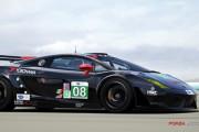Forza Motorsport 4 – Jalopnik Car Pack Announced